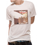 Camiseta Led Zeppelin 207169