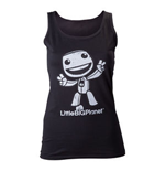 Camiseta Little Big Planet 207176
