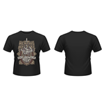 Camiseta Memphis May Fire 207317