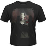 Camiseta Penny Dreadful 207564
