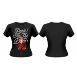 Camiseta Panic! at the Disco 207586