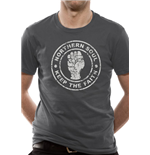 Camiseta Northern Soul 207634