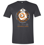 Camiseta Star Wars 207868