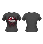 Camiseta Rise Against 207927
