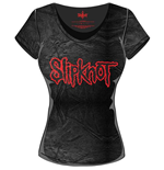 Camiseta Slipknot 208111