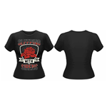 Camiseta Sleeping with Sirens 208119