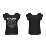 Camiseta Sleeping with Sirens 208121