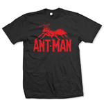 Camiseta Ant-Man 208299