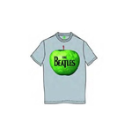 Camiseta Beatles 208314