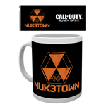 Caneca Call Of Duty 208336