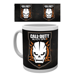 Caneca Call Of Duty 208337