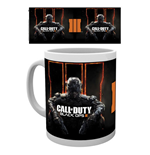 Caneca Call Of Duty 208338