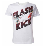 Camiseta Street Fighter 208686