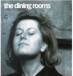 "Vinil Dining Rooms (The) - World She Made (12"")"