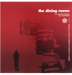 "Vinil Dining Rooms (The) - Milano Calibro 9/no Problem (12"")"