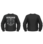 Suéter Esportivo Sleeping with Sirens 209330