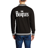 Jaqueta Beatles 209796