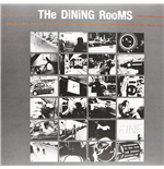 "Vinil Dining Rooms (The) - Existentialism/speak Into The Microphone/numero Deux/maria (12"")"