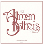 Vinil Allman Brothers (The) - Live At Cow Palace Vol. 1 (2 Lp)