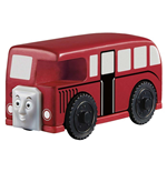 Brinquedo Thomas and Friends 210373