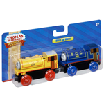 Brinquedo Thomas and Friends 210374
