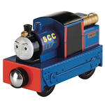 Brinquedo Thomas and Friends 210375