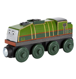Brinquedo Thomas and Friends 210376