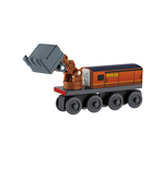 Brinquedo Thomas and Friends 210377