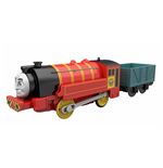 Brinquedo Thomas and Friends 210381