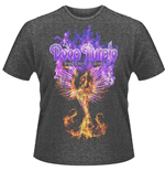 Camiseta Deep Purple 210393
