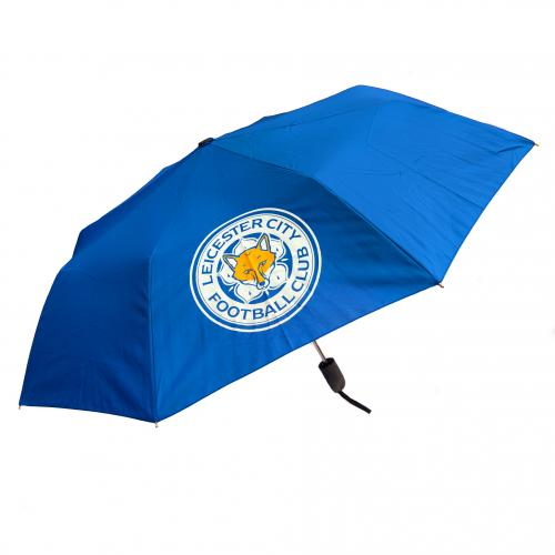 Guarda-chuva Leicester City F.C. 210530