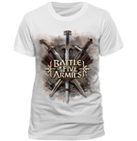 Camiseta The Hobbit 210862