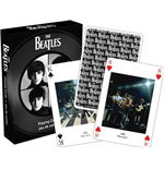Barralho Beatles 210874