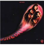 Vinil Deep Purple - Fireball