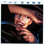 Vinil Cars (The) - The Cars