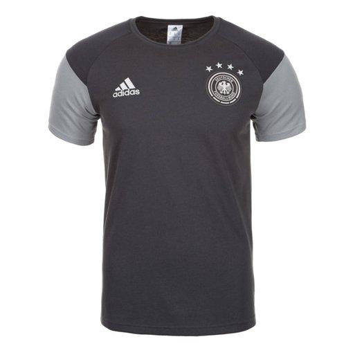 e48d3808409ff Compra Camiseta Alemanha 2016-2017 Adidas Players Original