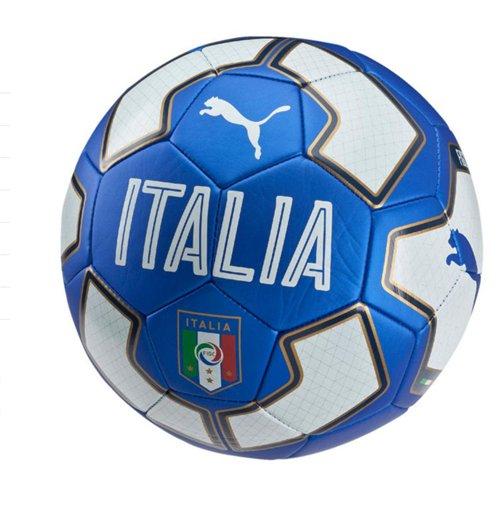 efbb9413e2 Compra Bola de Futebol Itália Futebol 2016-2017 (Azul escuro)