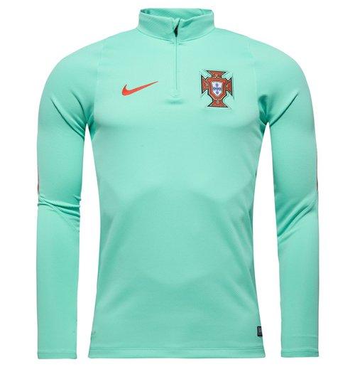 cf9ce359a4 Camiseta Portugal Futebol 2016-2017 Original  Compra Online em Oferta