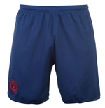 Shorts Manchester United FC 212149
