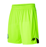 Shorts Celtic 2016-2017 Home