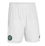 Shorts Celtic 2016-2017 Home (Branco)