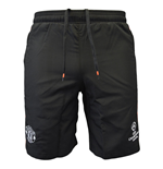 Shorts Manchester United FC 212272