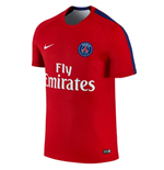 Camiseta Paris Saint-Germain 212277
