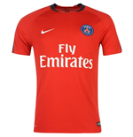 Camiseta Paris Saint-Germain 212278