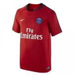 Camiseta Paris Saint-Germain 212279