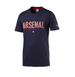 Camiseta Arsenal