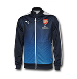 Jaqueta Arsenal 212286