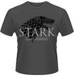 Camiseta Game of Thrones 212323