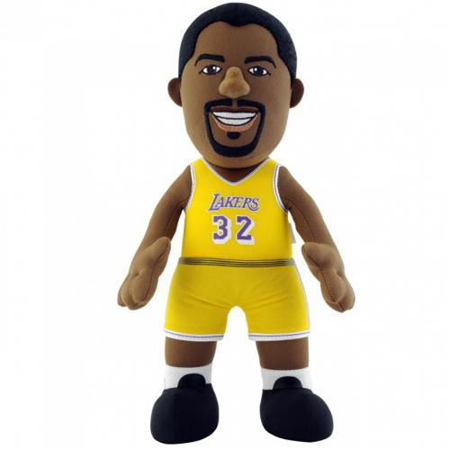 Boneco Los Angeles Lakers 212450