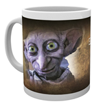 Caneca Harry Potter 212580